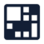 carbon_heat-map-stocks