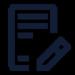 carbon_license-draft